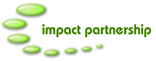 Impact partnership