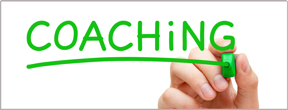 Mentoring and Coaching courses from Impact Partnership